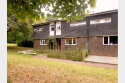Terraced House To Let   Suffolk CO10