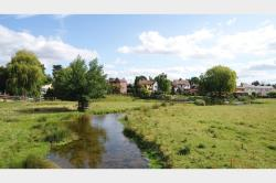 Detached House To Let  , Sudbury Suffolk CO10
