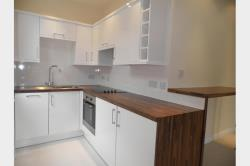 Flat To Let  , Sudbury Suffolk CO10