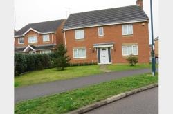 Detached House To Let  Peterborough Cambridgeshire PE7