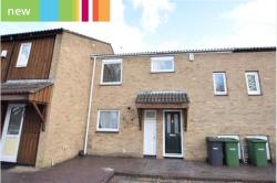 Other To Let  Orton Goldhay, Peterborough Cambridgeshire PE2