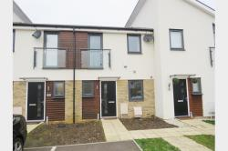 Other To Let  , Peterborough Cambridgeshire PE1