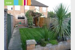 Other To Let  Yaxley, Peterborough Cambridgeshire PE7