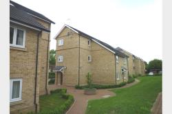 Flat To Let  , Peterborough Cambridgeshire PE2