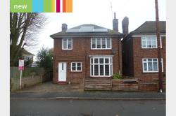 Detached House To Let  Wisbech Cambridgeshire PE13