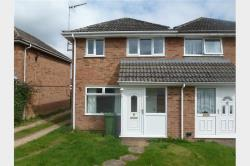 Semi Detached House To Let  Wisbech Norfolk PE14
