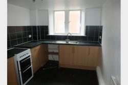 Flat To Let  Wisbech Cambridgeshire PE13