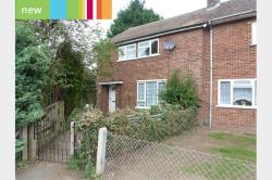 Other To Let  Wisbech Cambridgeshire PE13