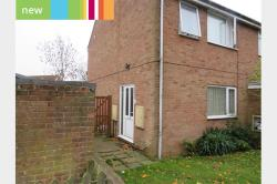 Semi Detached House To Let  Wisbech Cambridgeshire PE13