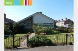 Detached Bungalow To Let  Wisbech Cambridgeshire PE13