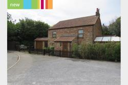 Detached House To Let  Upwell, Wisbech Norfolk PE14