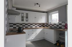 Semi Detached House To Let  Elm, Wisbech Norfolk PE14