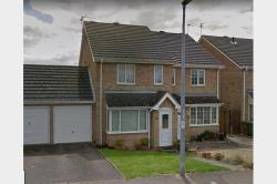 Semi Detached House To Let  , Wisbech Norfolk PE14
