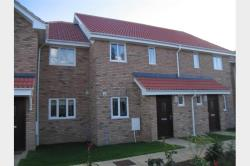 Terraced House To Let  Christchurch, Wisbech Norfolk PE14