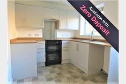 Terraced House To Let  Wisbech, Cambs Cambridgeshire PE13