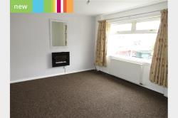 Terraced House To Let  Chester Cheshire CH1