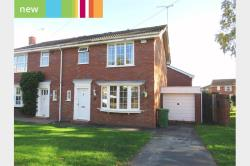 Other To Let  Chester Flintshire CH4
