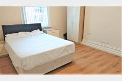 Other To Let   Wrexham Wrexham LL11