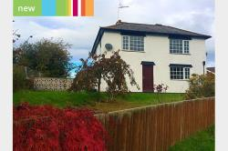 Detached House To Let  St. Martins, Oswestry Shropshire SY11