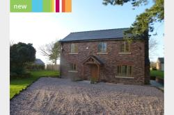 Semi Detached House To Let   Cheshire WA6