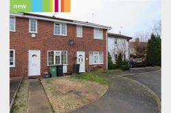 Other To Let  Northwich Cheshire CW9