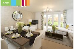 Terraced House To Let  Stockton-On-Tees Durham TS21