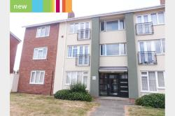 Flat To Let  Stockton-On-Tees Cleveland TS19