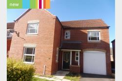 Detached House To Let  Middlesbrough Cleveland TS5