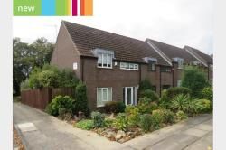 Other To Let  Thorpe Thewles, Stockton-On-Tees Durham TS21
