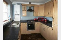Flat To Let  Stockton-on-Tees Cleveland TS17