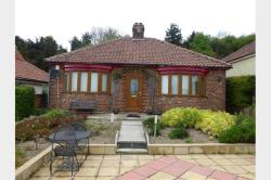 Detached Bungalow To Let  Nunthorpe, Middlesbrough Cleveland TS7