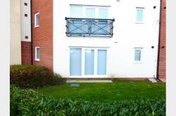 Flat To Let   Stockton-On-Tees Cleveland TS18