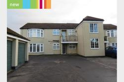 Other To Let  Redmarshall, Stockton-On-Tees Durham TS21