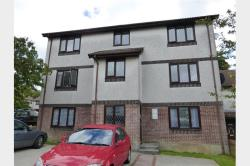 Flat To Let  Callington Cornwall PL17