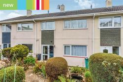 Terraced House To Let  Saltash Cornwall PL12