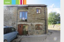 Other To Let  Callington Cornwall PL17