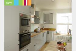 Flat To Let  Saltash Cornwall PL12