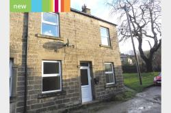 Terraced House To Let  Hope Valley Derbyshire S33