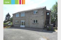 Flat To Let  Bakewell Derbyshire DE45