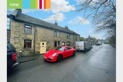 Other To Let  Youlgrave, Bakewell Derbyshire DE45