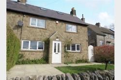 Other To Let  Over Haddon, Bakewell Derbyshire DE45