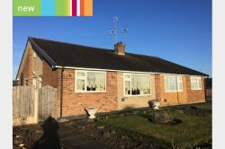 Other To Let  Inkersall, Chesterfield Derbyshire S43
