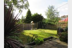 Other To Let  Dronfield Derbyshire S18