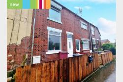 Other To Let  Clowne, Chesterfield Derbyshire S43