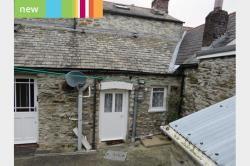 Other To Let  Plymouth Devon PL7