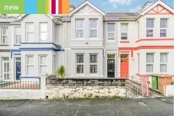 Other For Sale  Plymouth Devon PL7