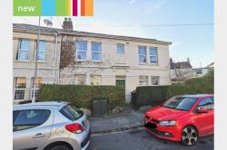 Other To Let  plymouth Devon PL5