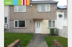 Other To Let   Plymouth Devon PL6