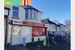 Other To Let  St Budeaux, Plymouth Devon PL5