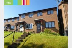 Semi Detached House To Let  Weymouth Dorset DT3